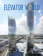 December 2010 Hydraulic Elevators – Configuring the Power Unit