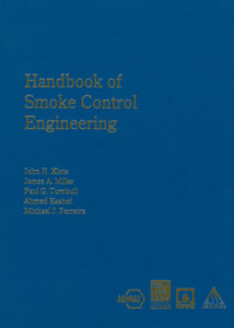 Handbook of Smoke Control Engineering (2012)