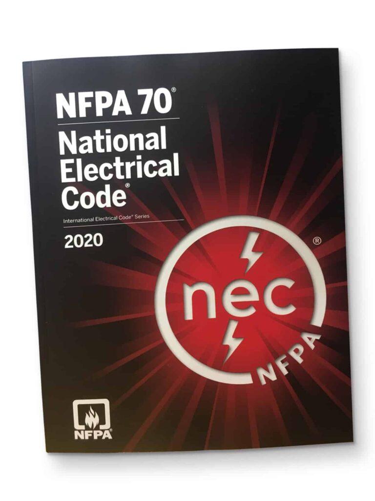 NFPA70.2020