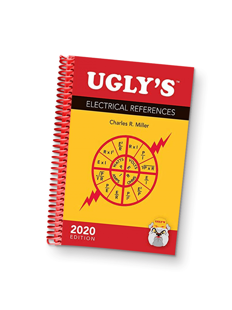 ugly2020red