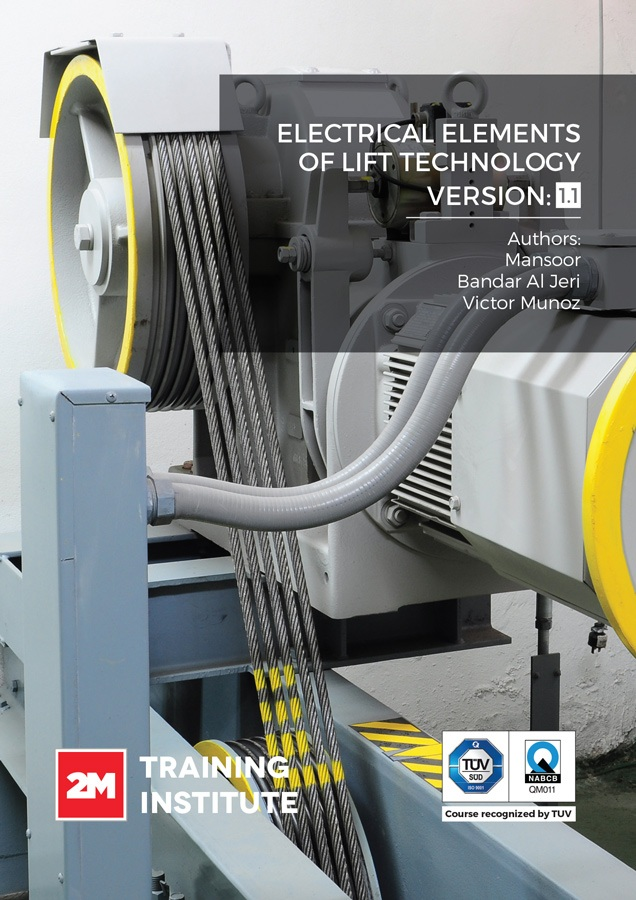 Electrical-Elements-of-Lift-Technology-Version-1.1-Digital_0002-2D51-A67A-4FC5