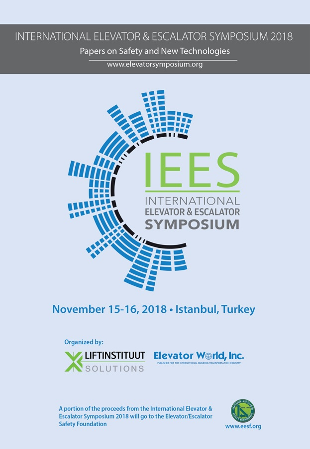 IEES-2018-Papers-on-Safety-and-New-Technologies-Digital_0002-2AC7-DBAA-2CFA