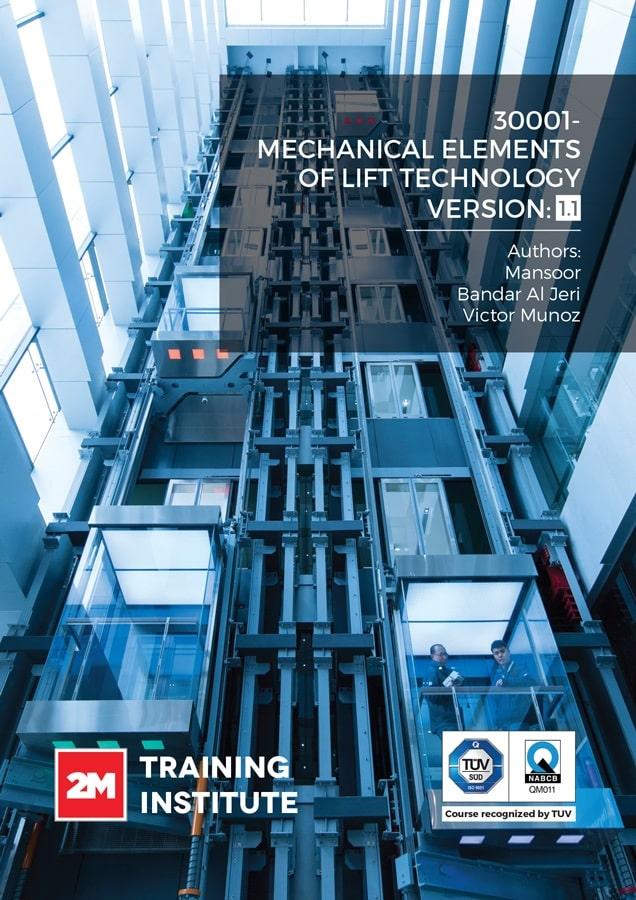 Mechanical-Elements-of-Lift-Technology-Version-1.1-Digital_0002-2D50-FA46-4F10