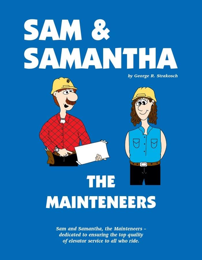 Sam-Samantha-The-Mainteneers-Digital_0002-2D48-AF35-08B2