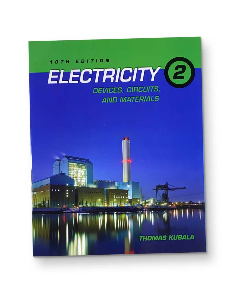 Electricity 10th Edition 2