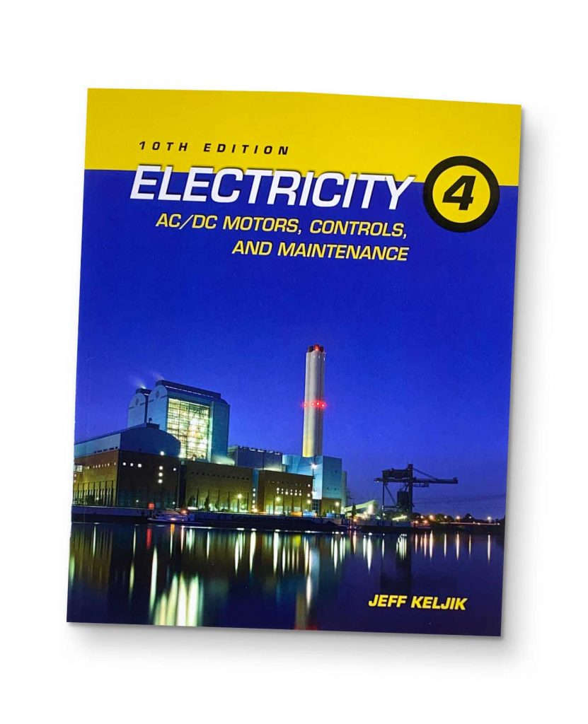 Electricity 10th Edition 4