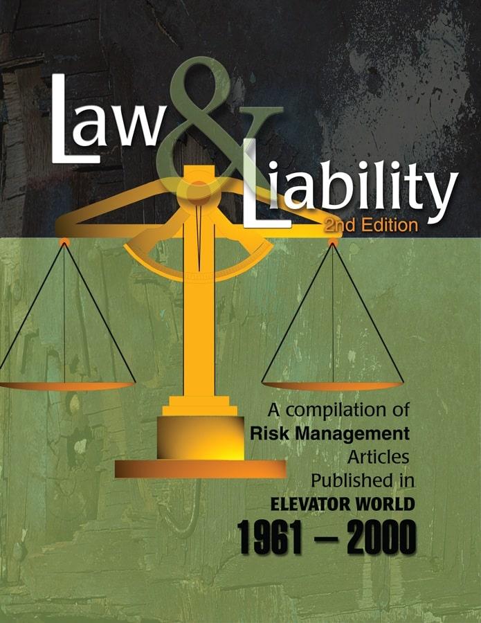 Law-Liability-–-2nd-Edition-Digital_0002-3A35-6222-9771-4