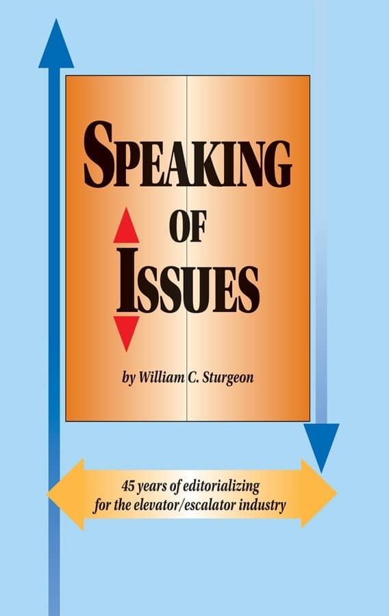 Speaking-of-Issues-Digital_0002-3A39-1D00-AEAB-2