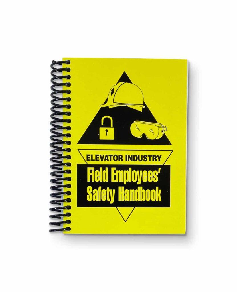 2020-Elevator-Industry-Field-Employees-Safety-Handbook-Digital_0002-41C5-F9A5-DD1B-7