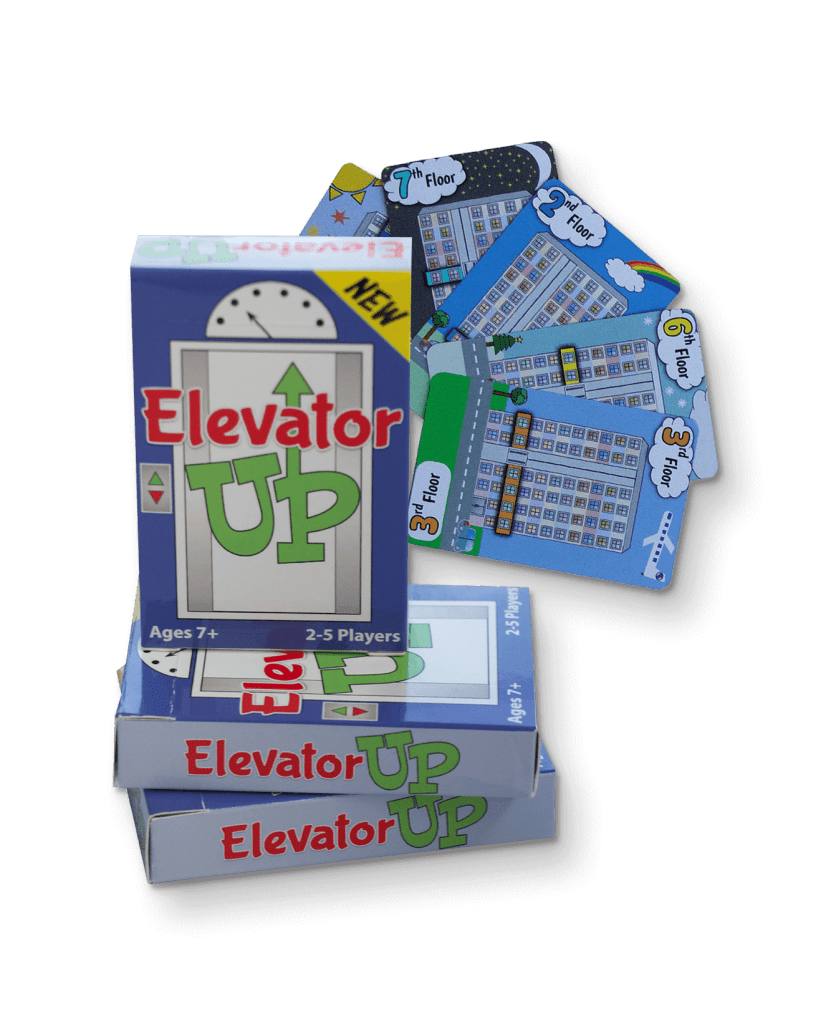 elevatorup1 copy