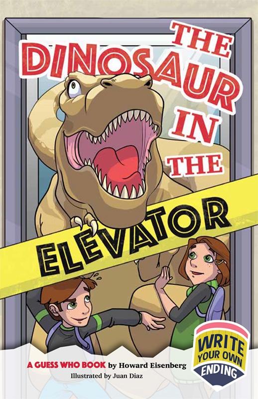 Dinosaurintheelevator_webcover