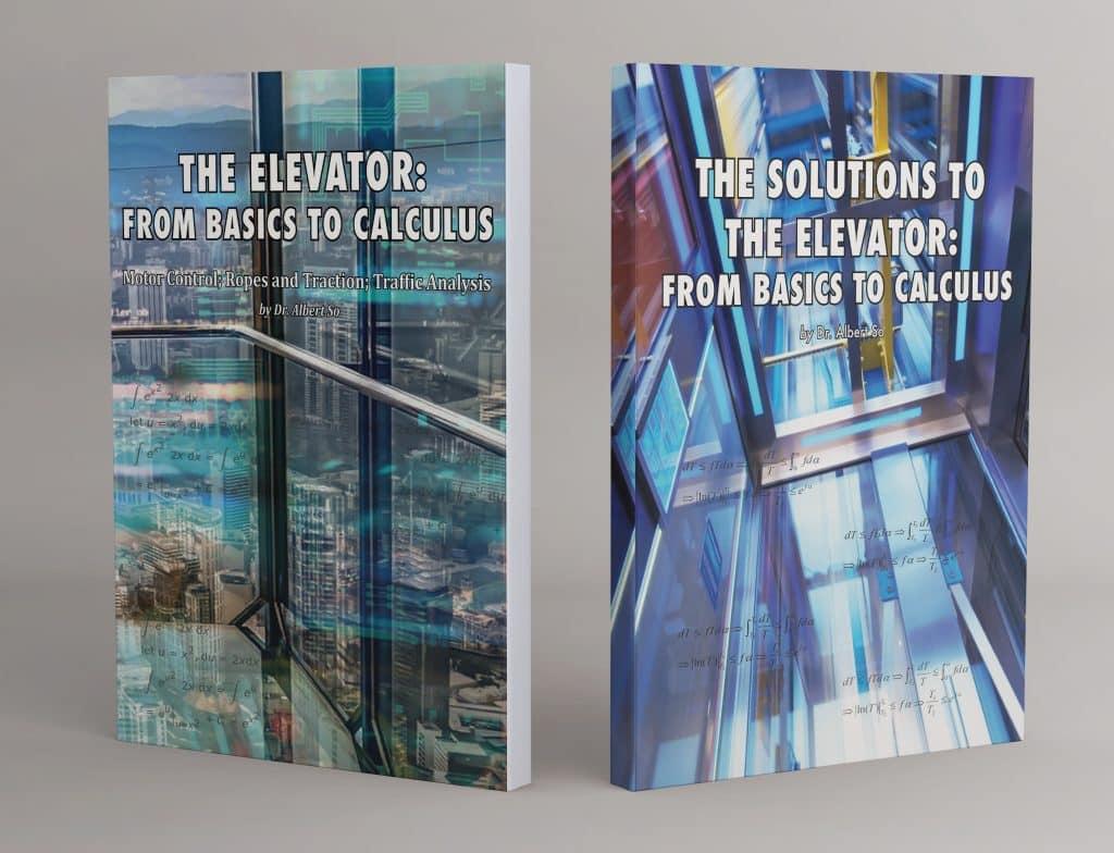 Albert So - Book Covers