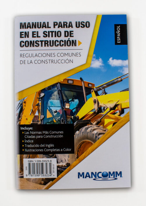 Manual Sitio de Construccion