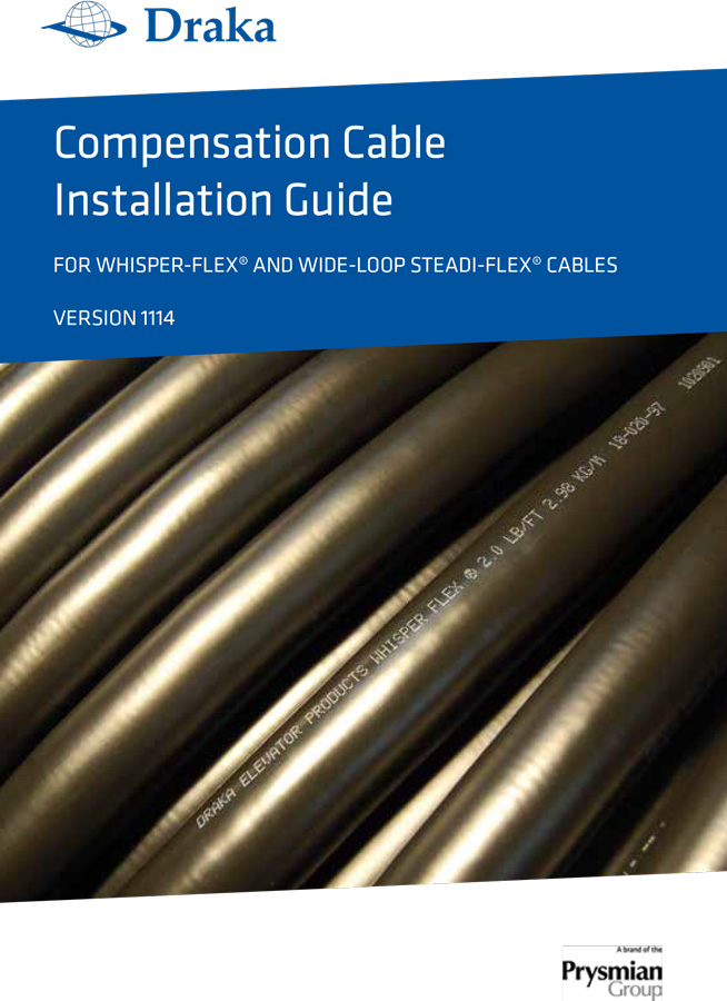 Compensation-Cable-Installation-Guide-Cover
