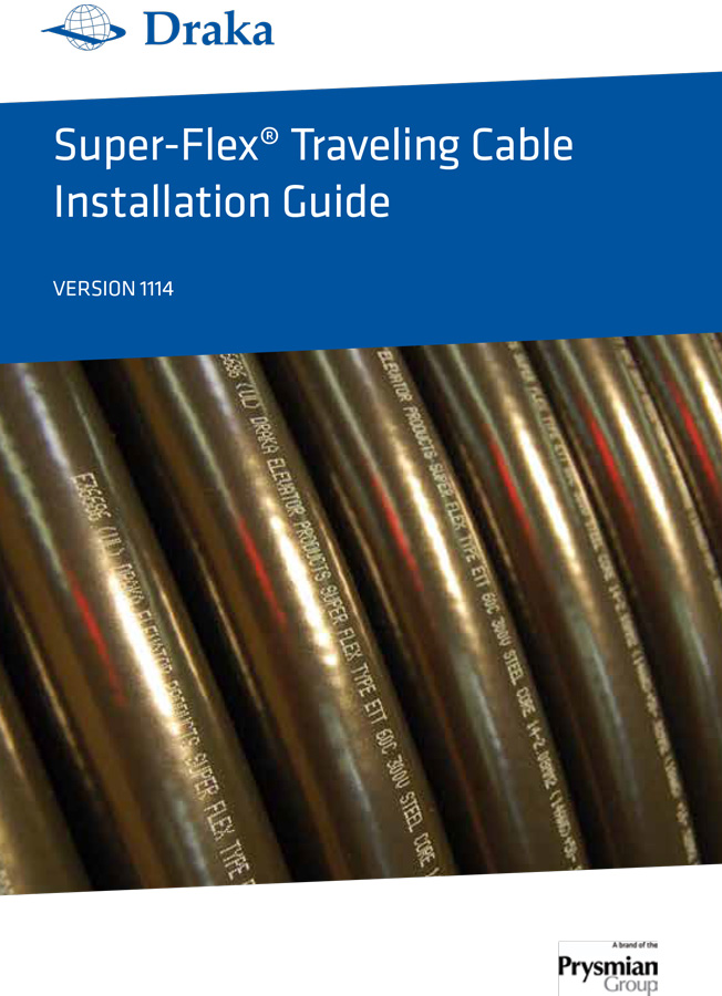 Super-Flex®-Traveling-Cable-Installation-Guide-Cover