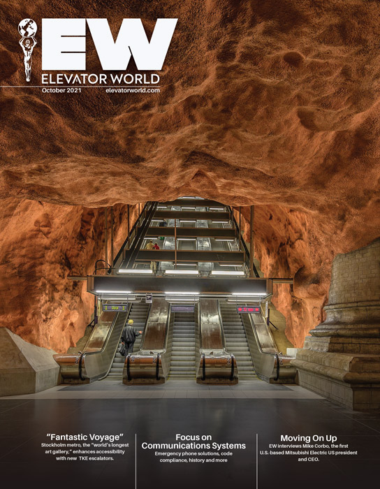 Elevator-World-_-October-2021-Cover